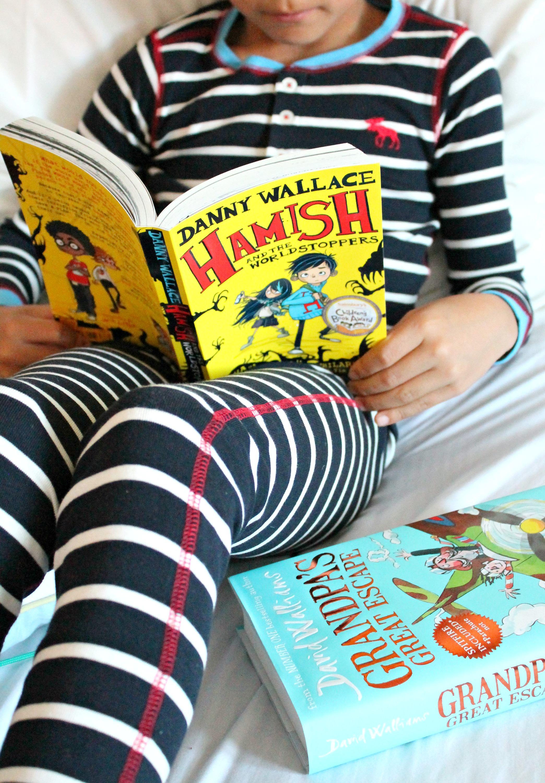 Hatley-pyjamas-photo-by-Little-Big-Bell