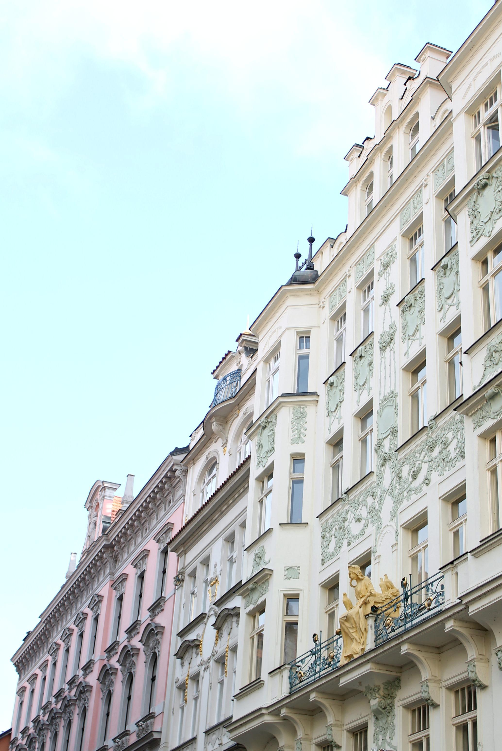 Beautiful-Prague-photo-by-Little-Big-Bell