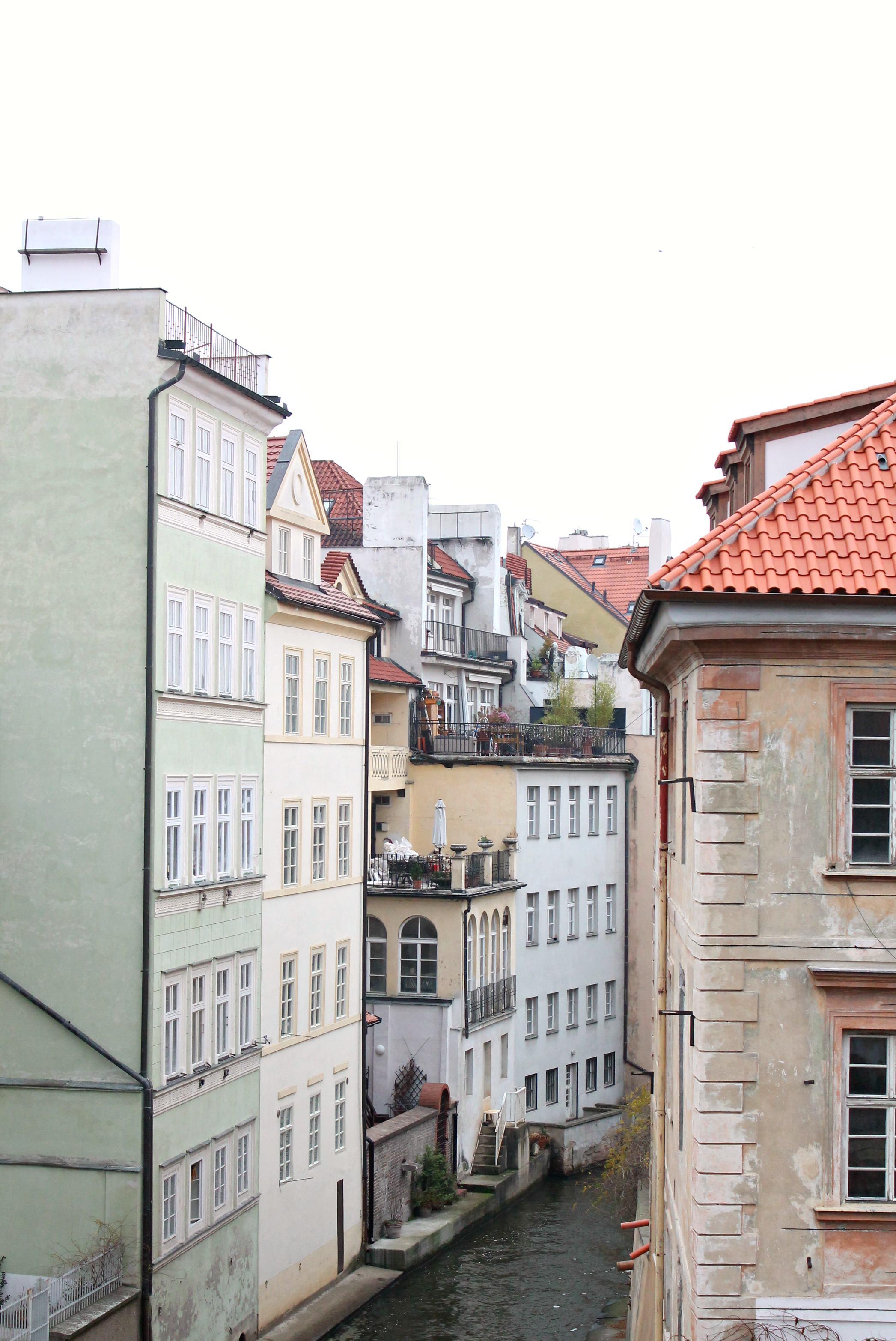 Prague-photo-by-Geraldine-Tan-of-Little-Big-Bell