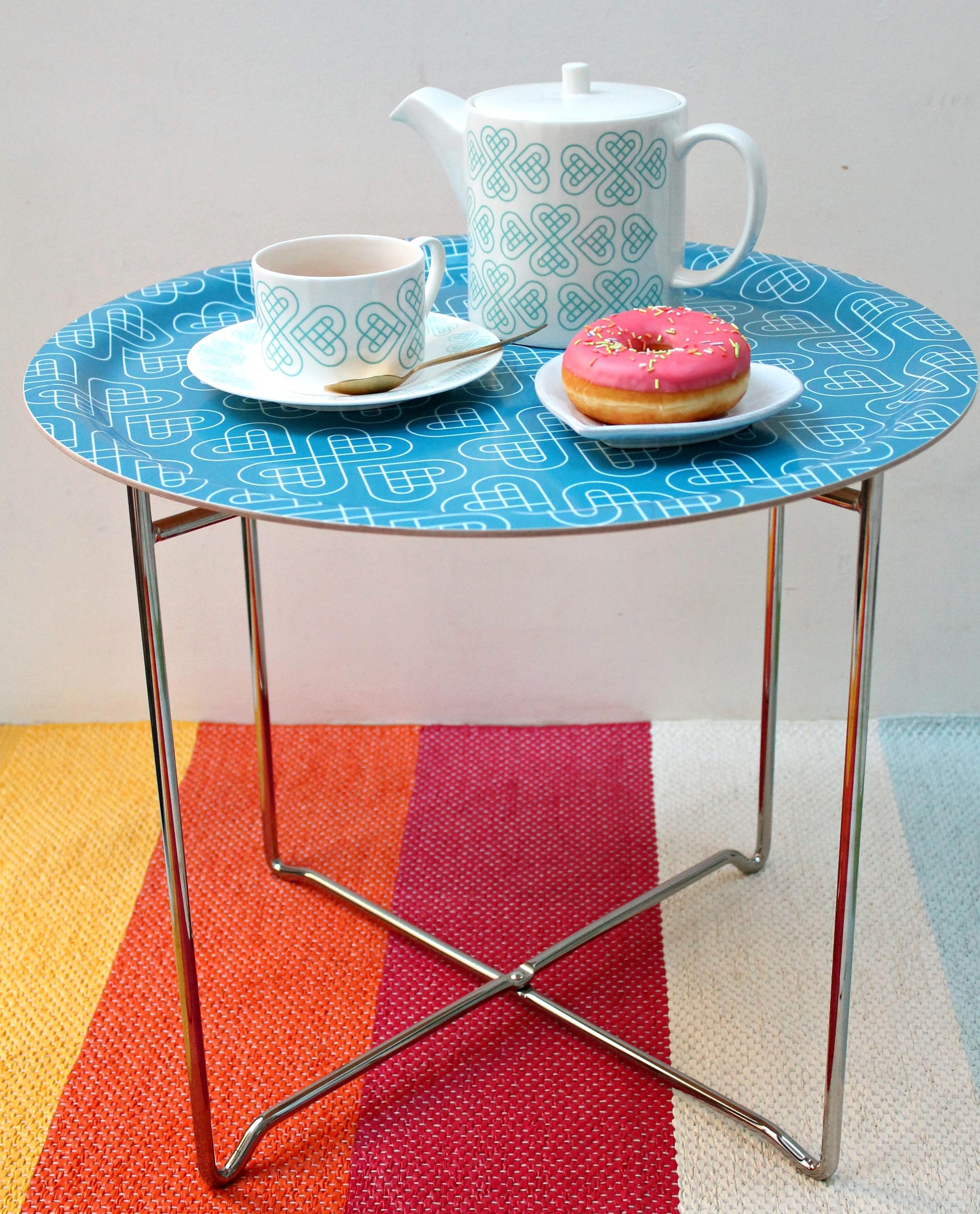 Cordello-home-tea-set-1-photo-by-Little-Big-Bell
