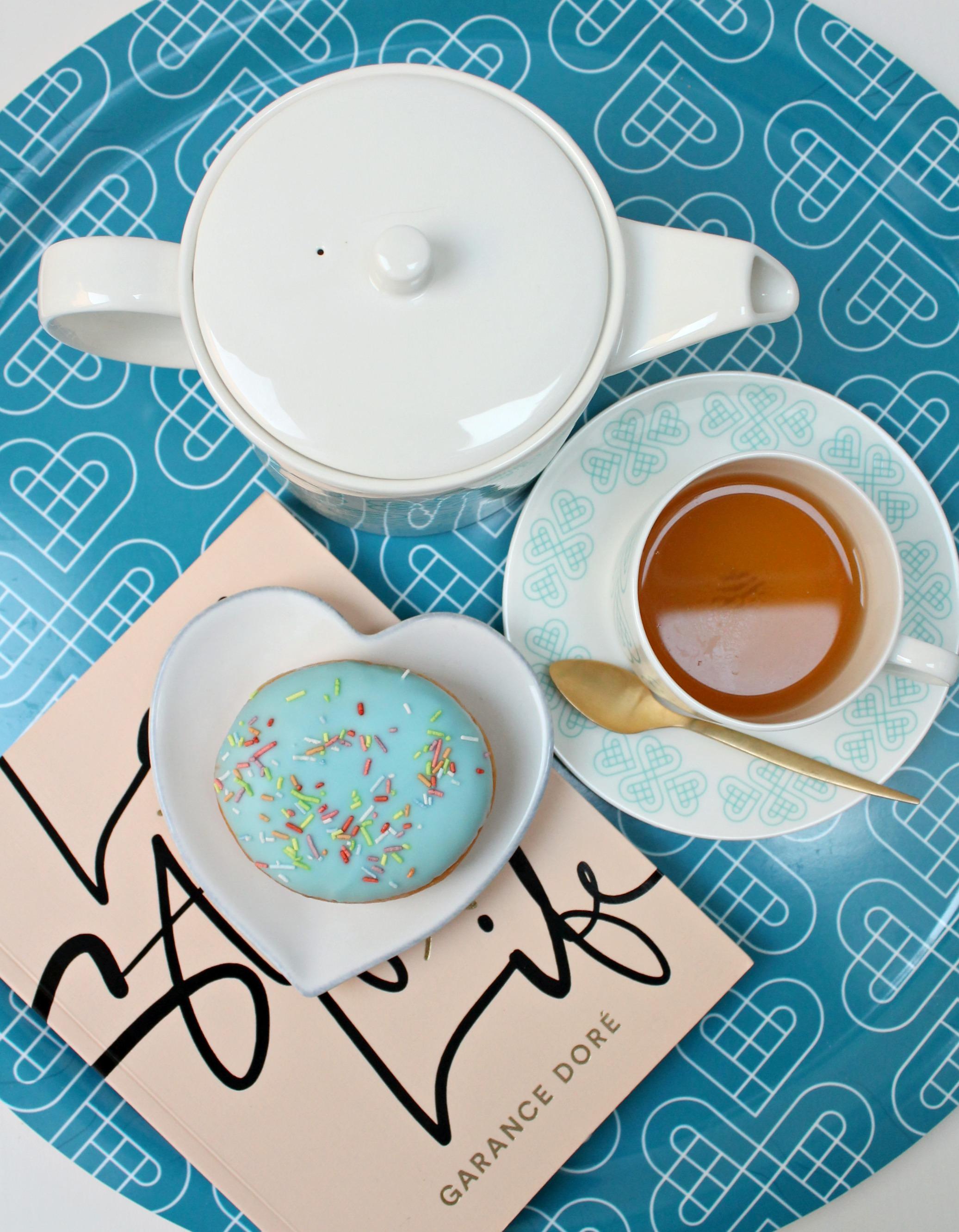 Cordello-home-tea-set-photo-by-Little-Big-Bell