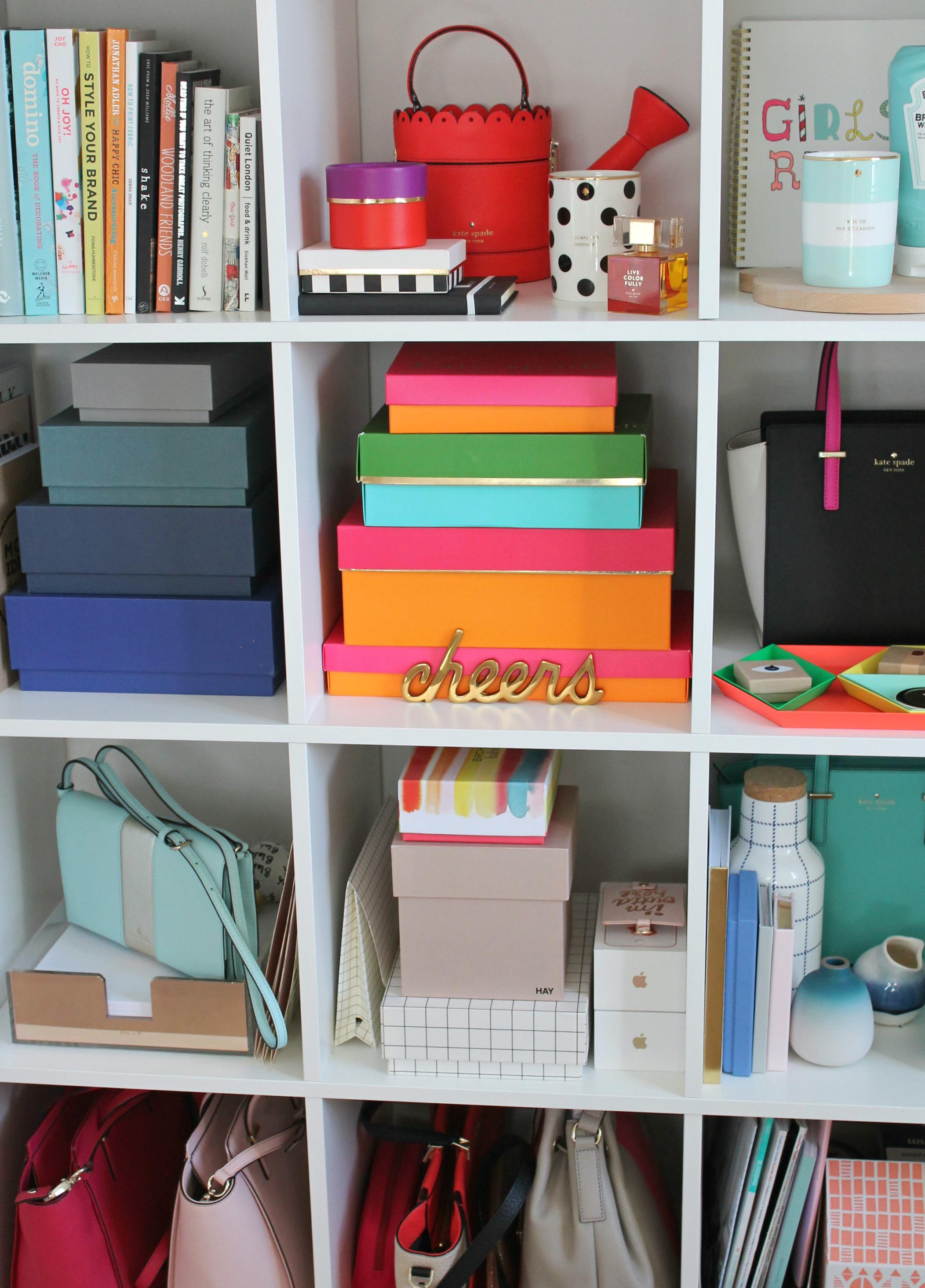 Colourful-shelf-at-home-Geraldine-Tan-Little-Big-Bell