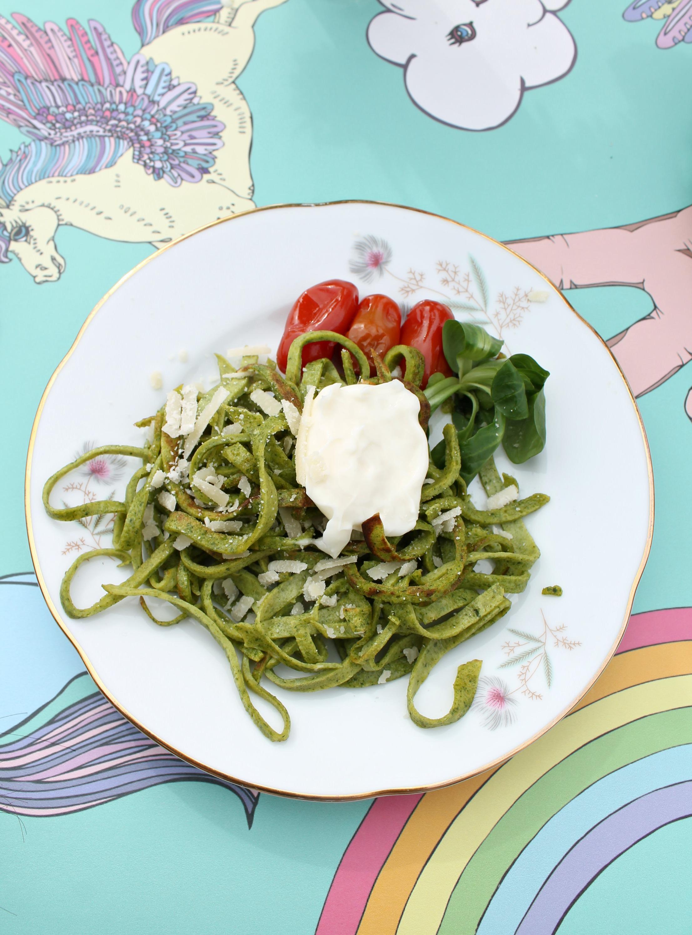 Frittata-di-Riccioli-by-Symmetry-breakfast-and-Tini-Ferragamo-photo-by-Little-Big-Bell