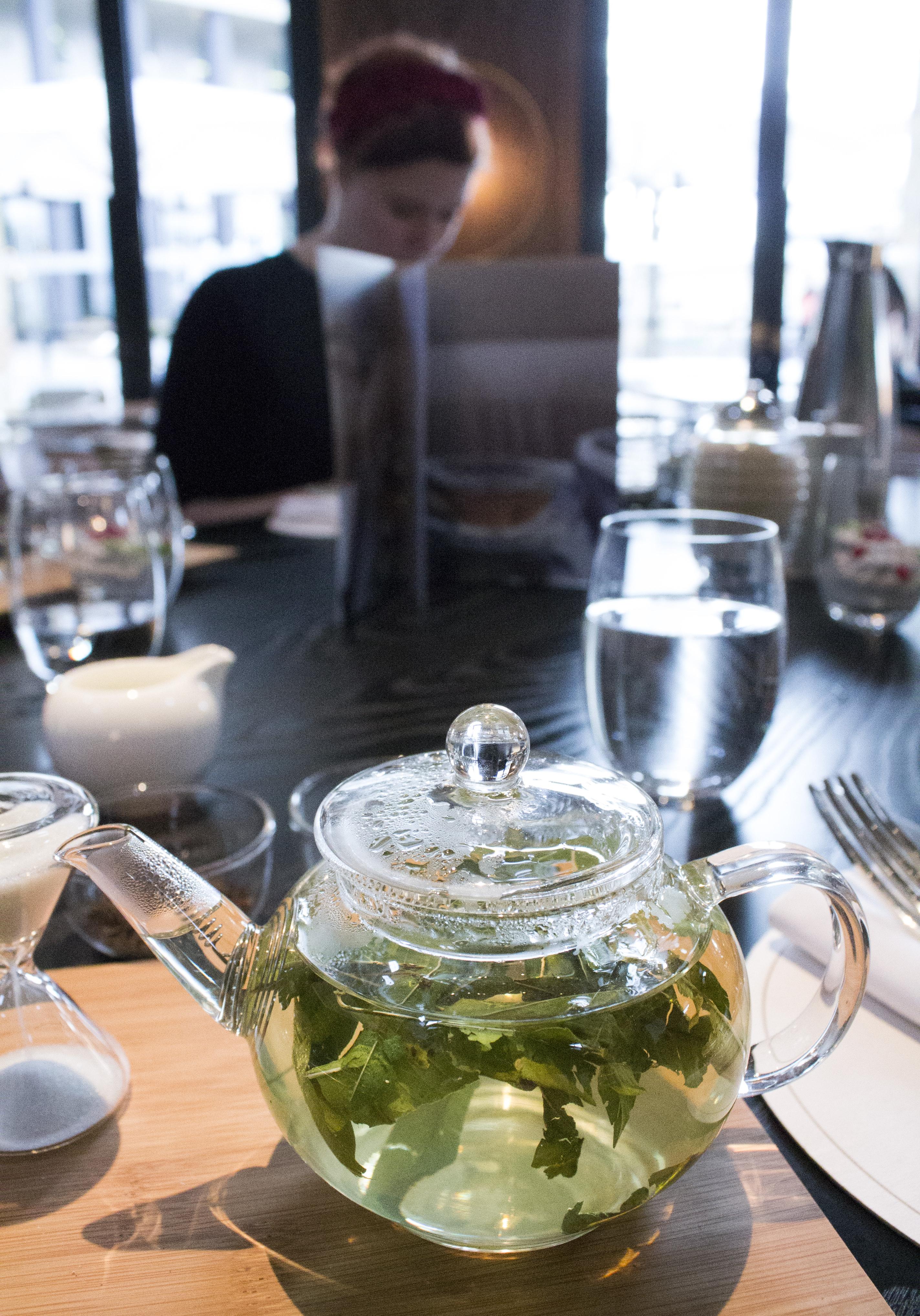 Jing-tea-menu-pairings