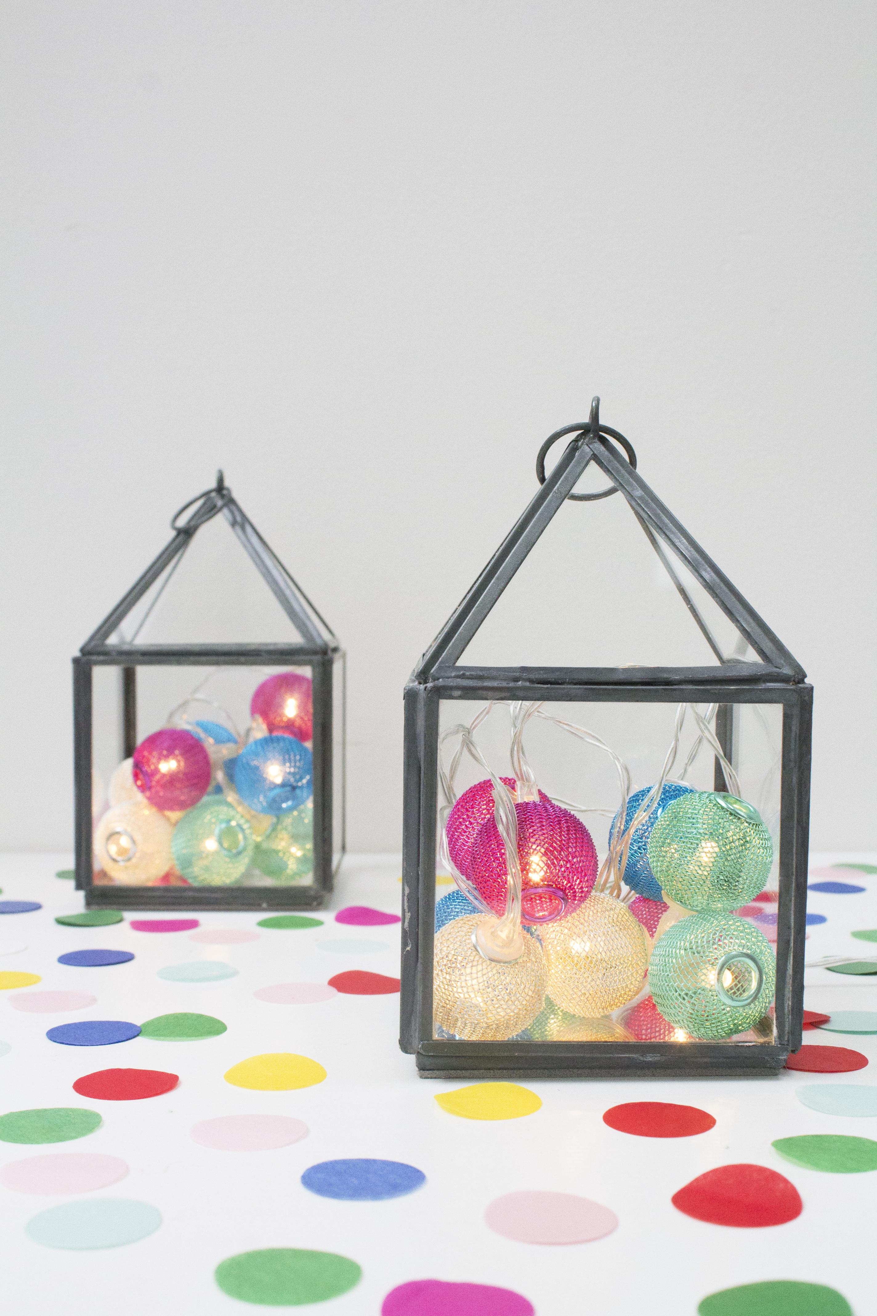 Lantern-Summer-lights-Macmillan-campaign-Little-Big-Bell