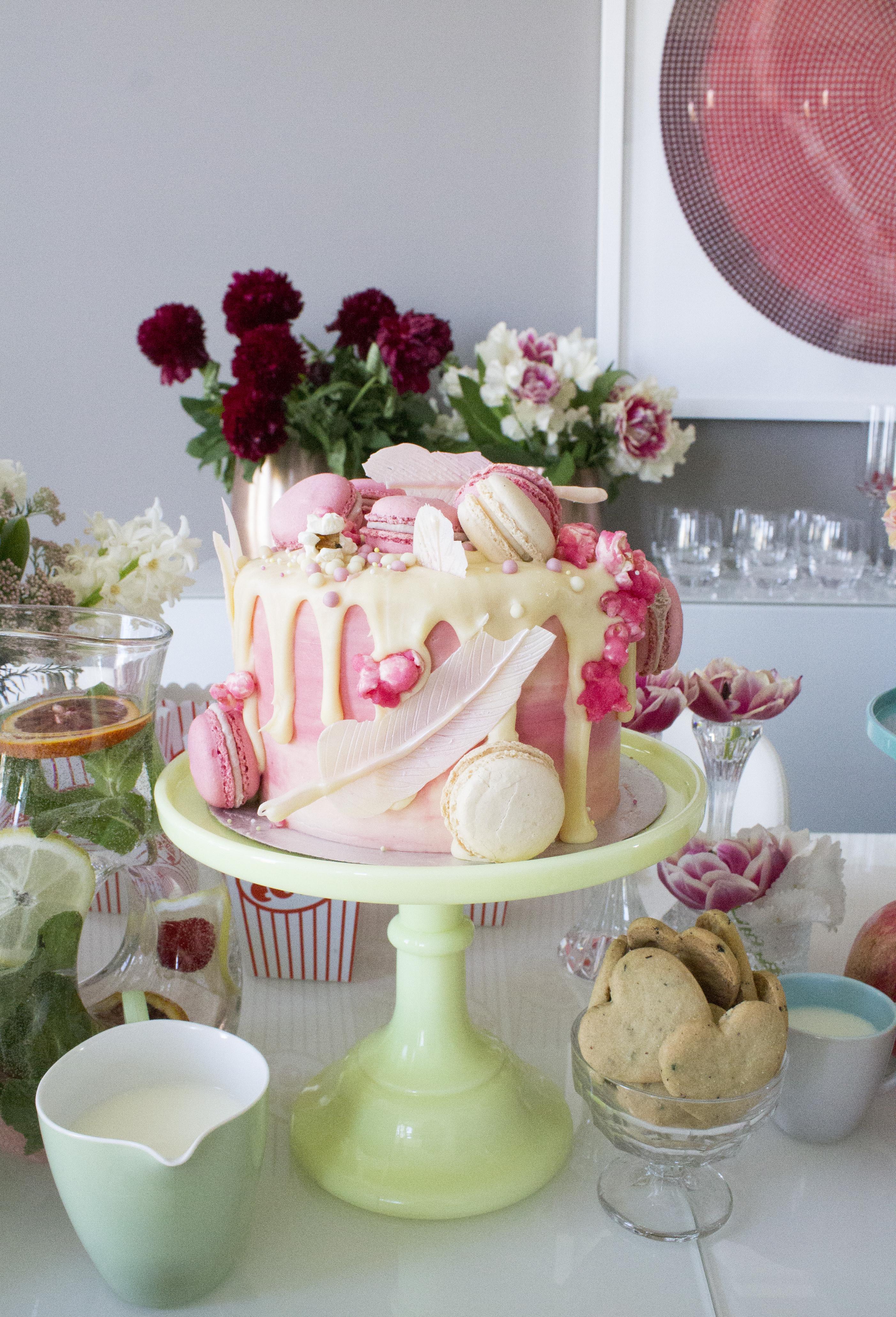 Flamingo-cake-by-Anges-de-Sucre-Little-Big-Bell