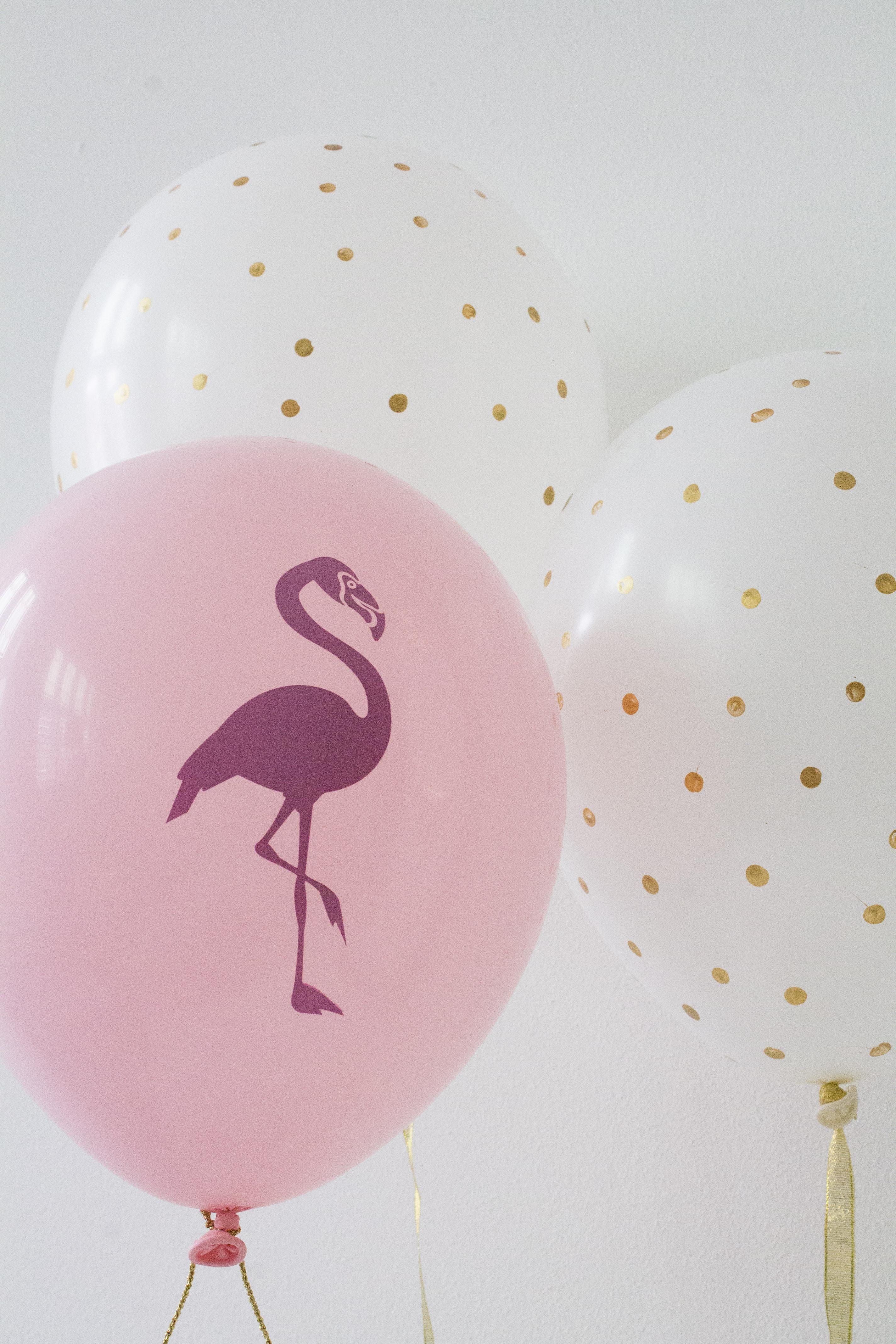 flamingo-balloon-Little-Big-Bell