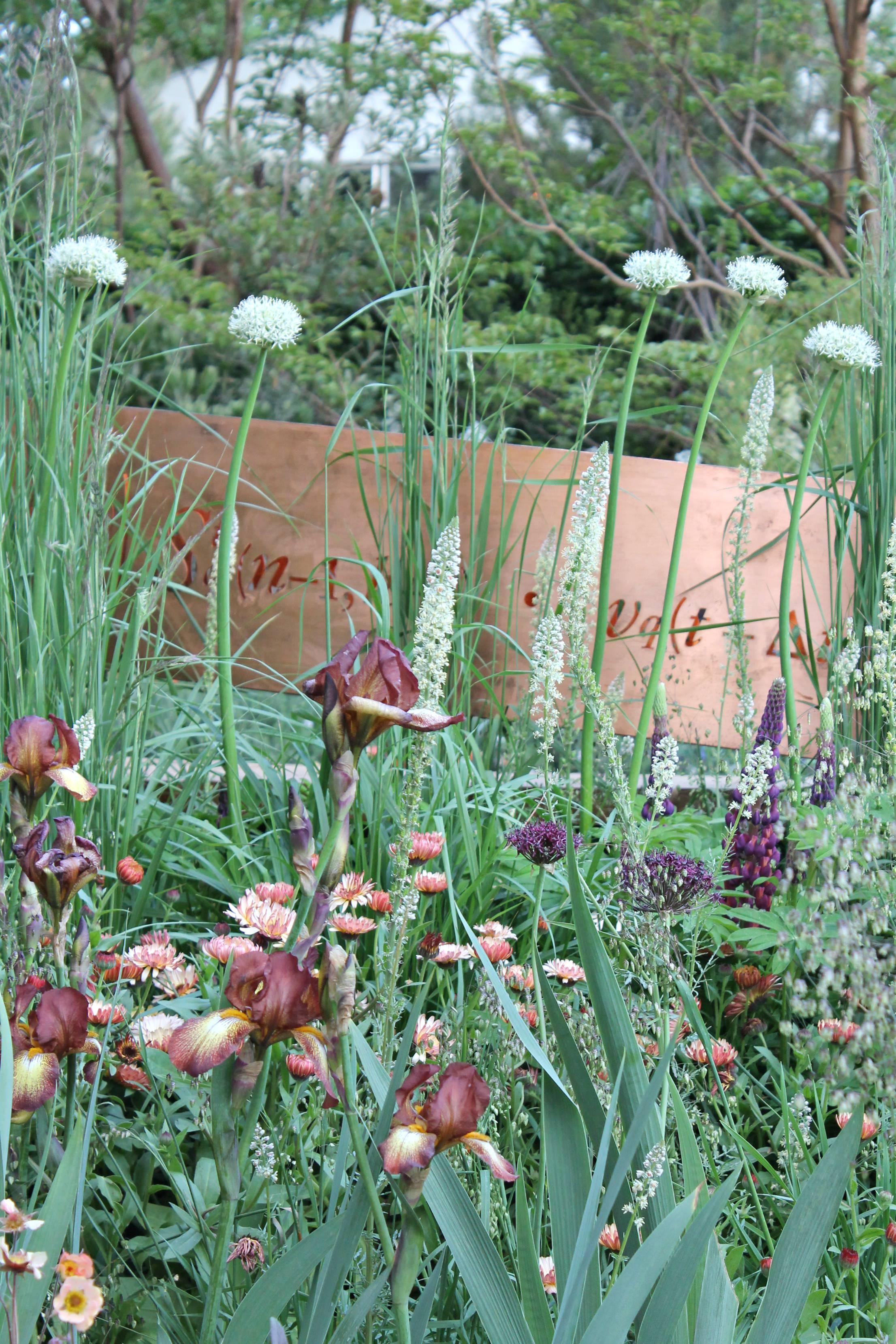 mathematics-garden-photo-by-Geraldine-Tan-of-Little-Big-Bell-lifestyle-blog