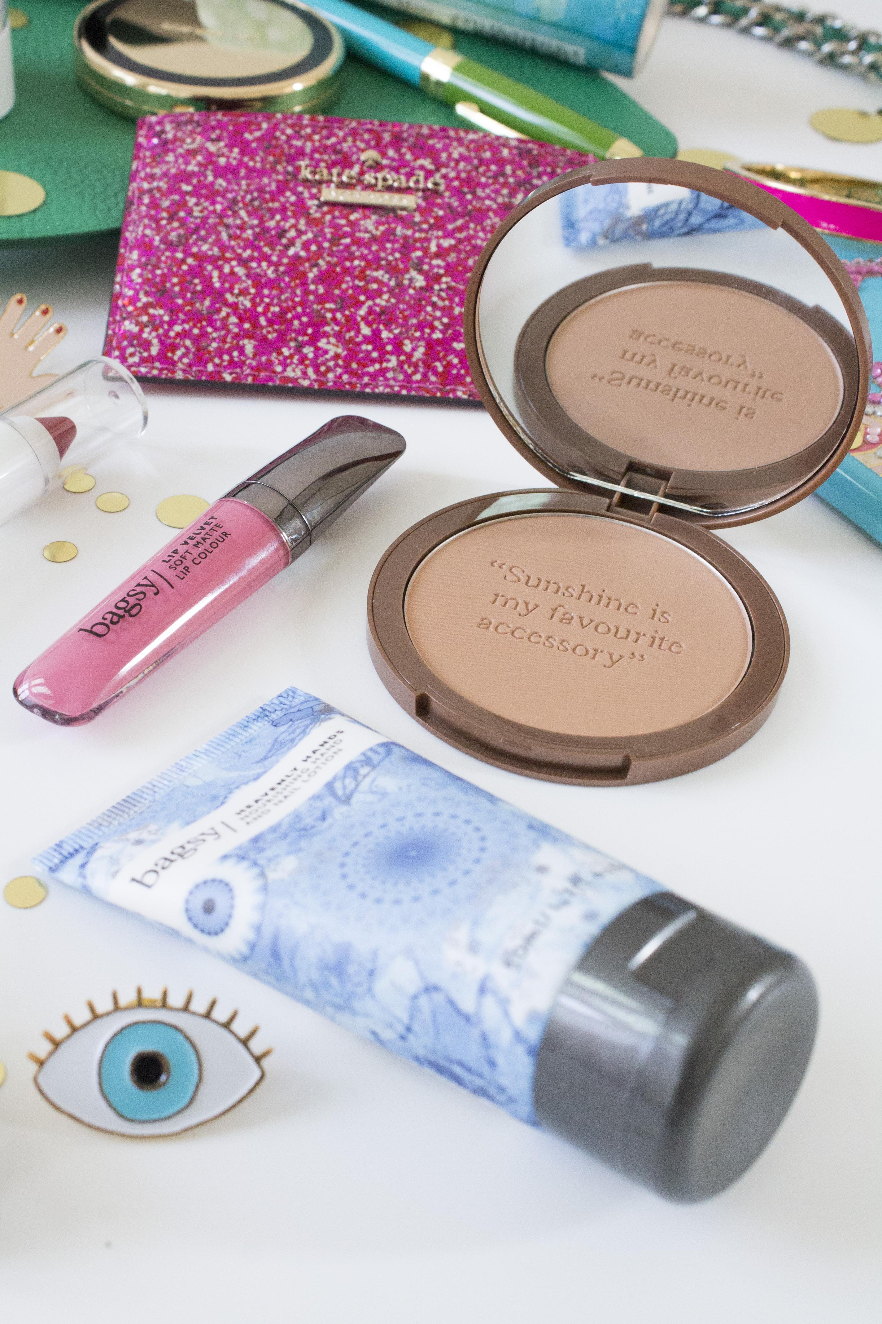 Bagsy-cosmetics-bronzer-photo-by-Geraldine-Tan