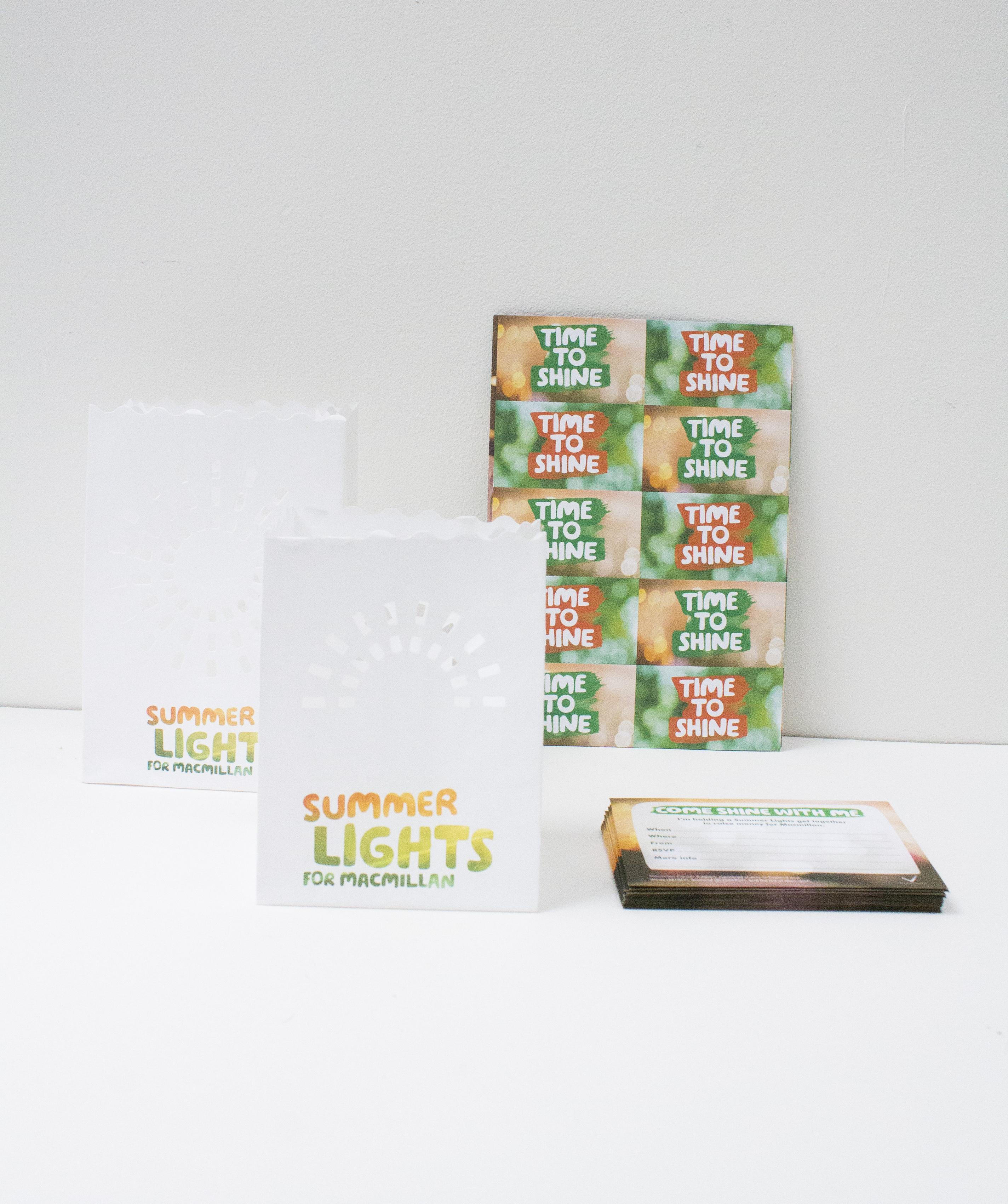 Macmillan-summer-lights-photo-by-Little-Big-Bell