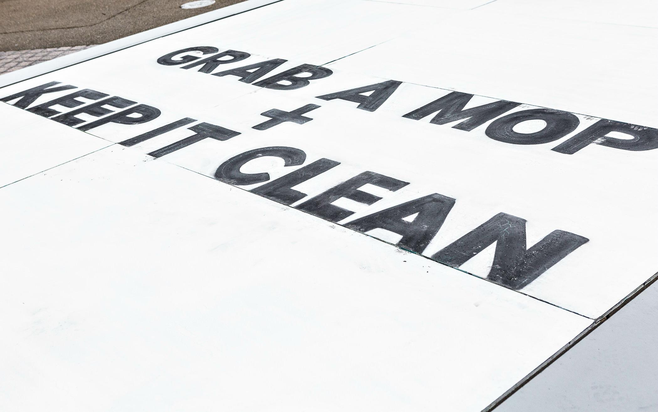 Method-floor-cleaner-Southbank