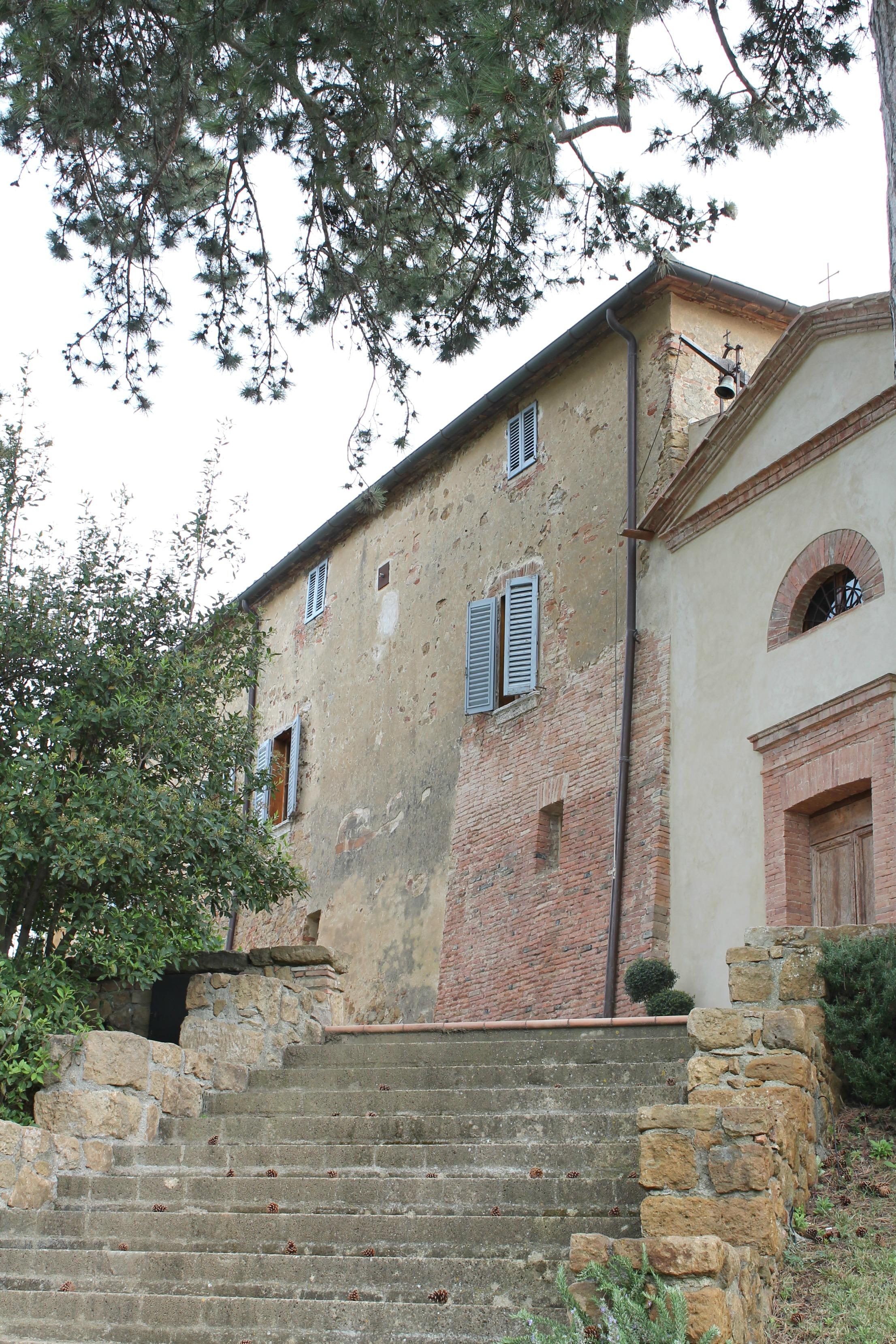 Borgo-Sant-Ambroglio