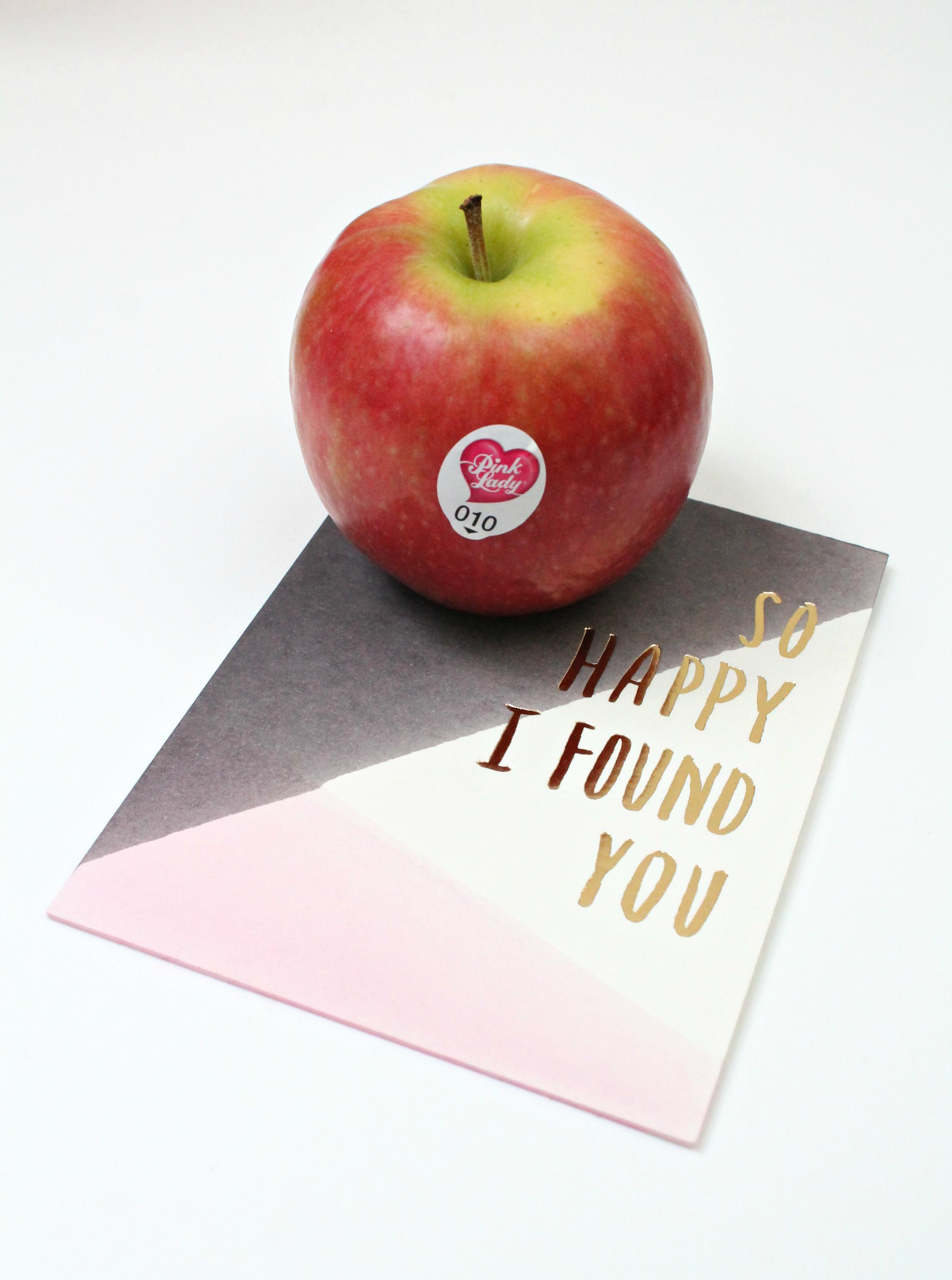Pink-Lady-apple-photo-by-Geraldine-Tan