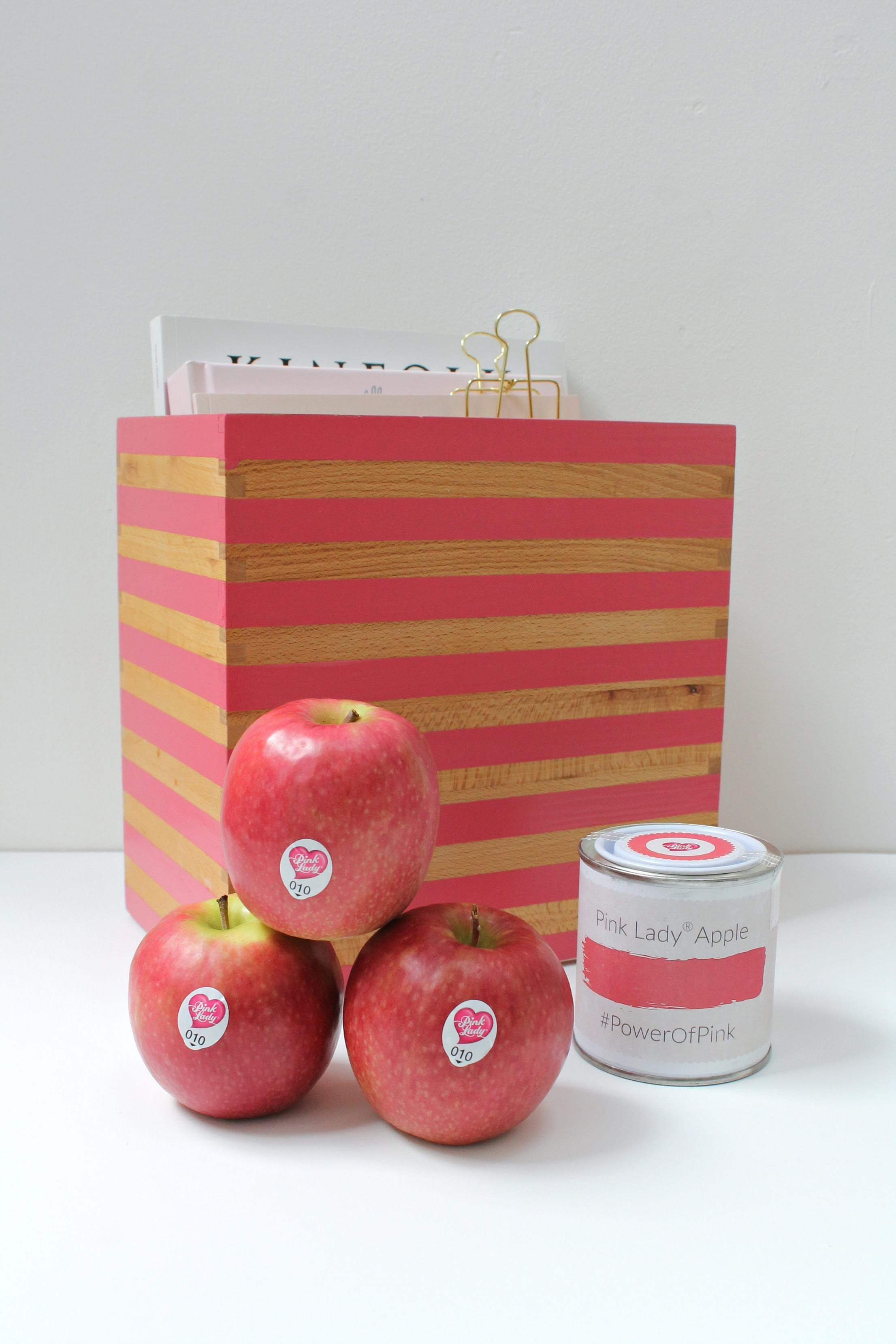 Pink-apple-power-of-pink-Little-Big-Bell