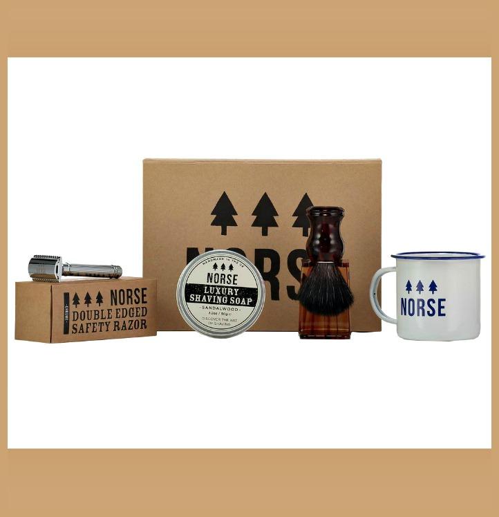 Norse-shaving-kit