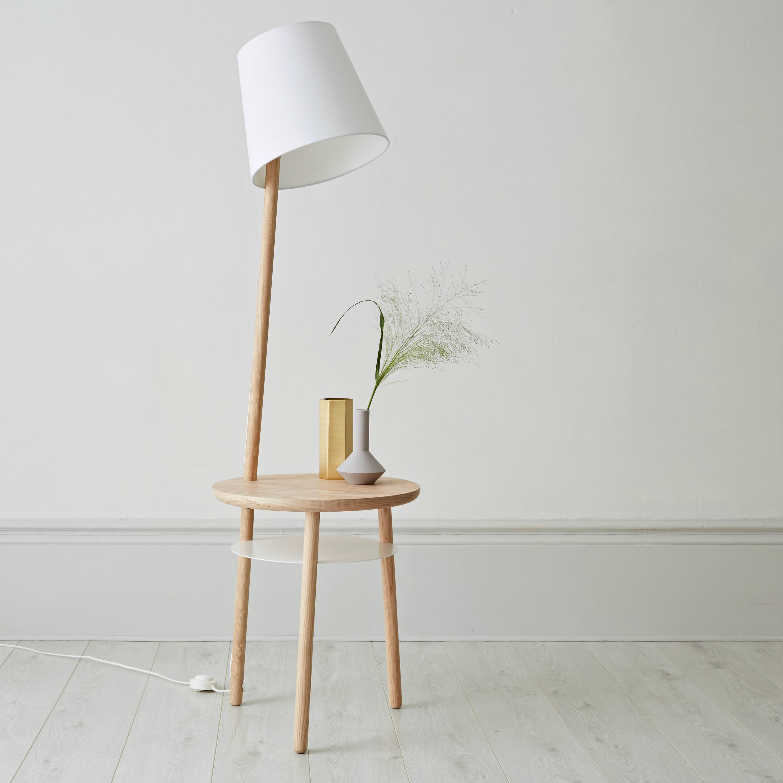 josette-table-lamp