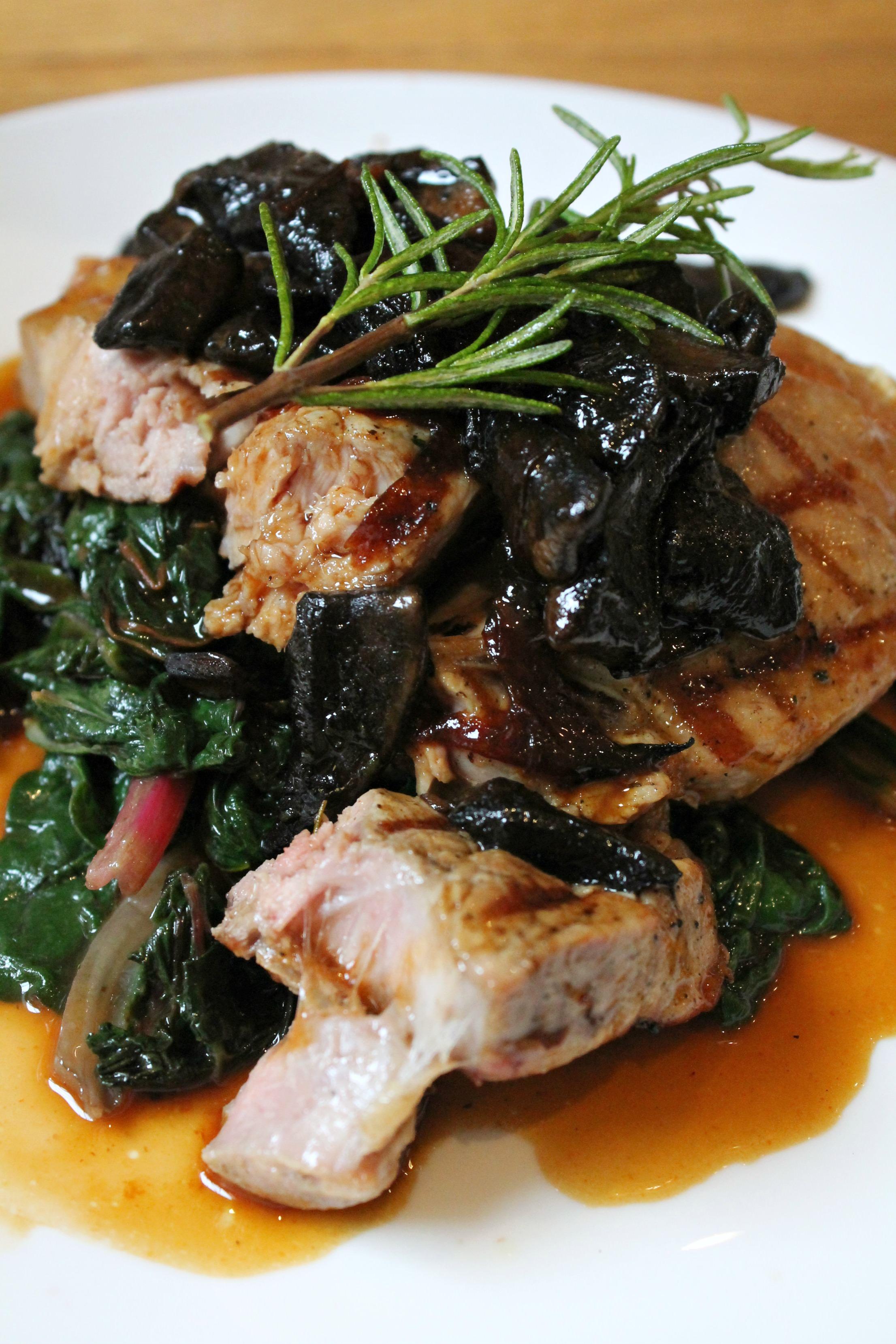 Pork-with-mushroom-at-Theo's-simple-Italian-Little-Big-Bell