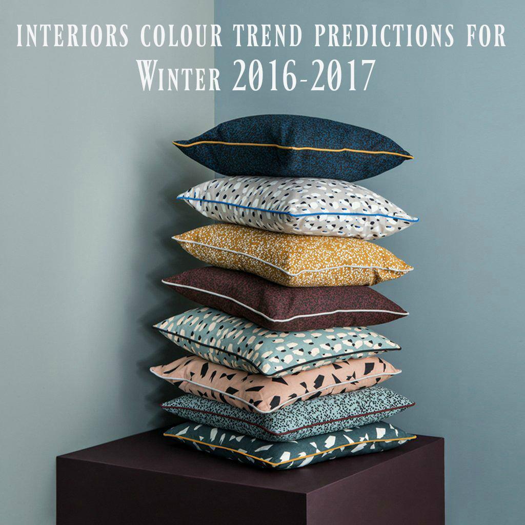 winter-2016-colour-trend-cushions