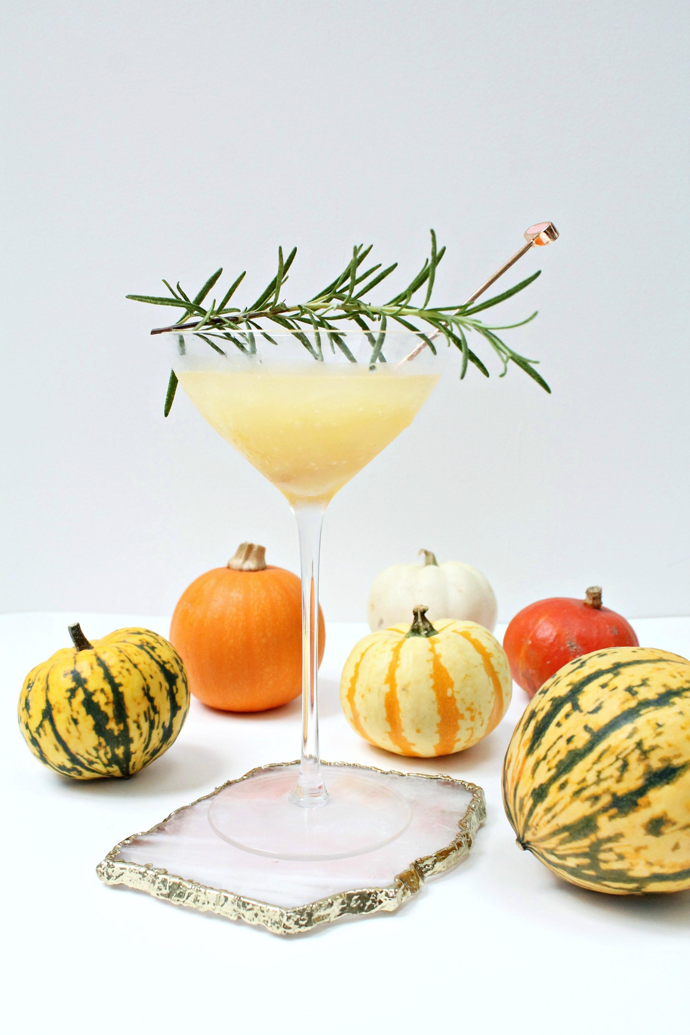 autumn-cocktail-gordons-gin-photo-little-big-bell