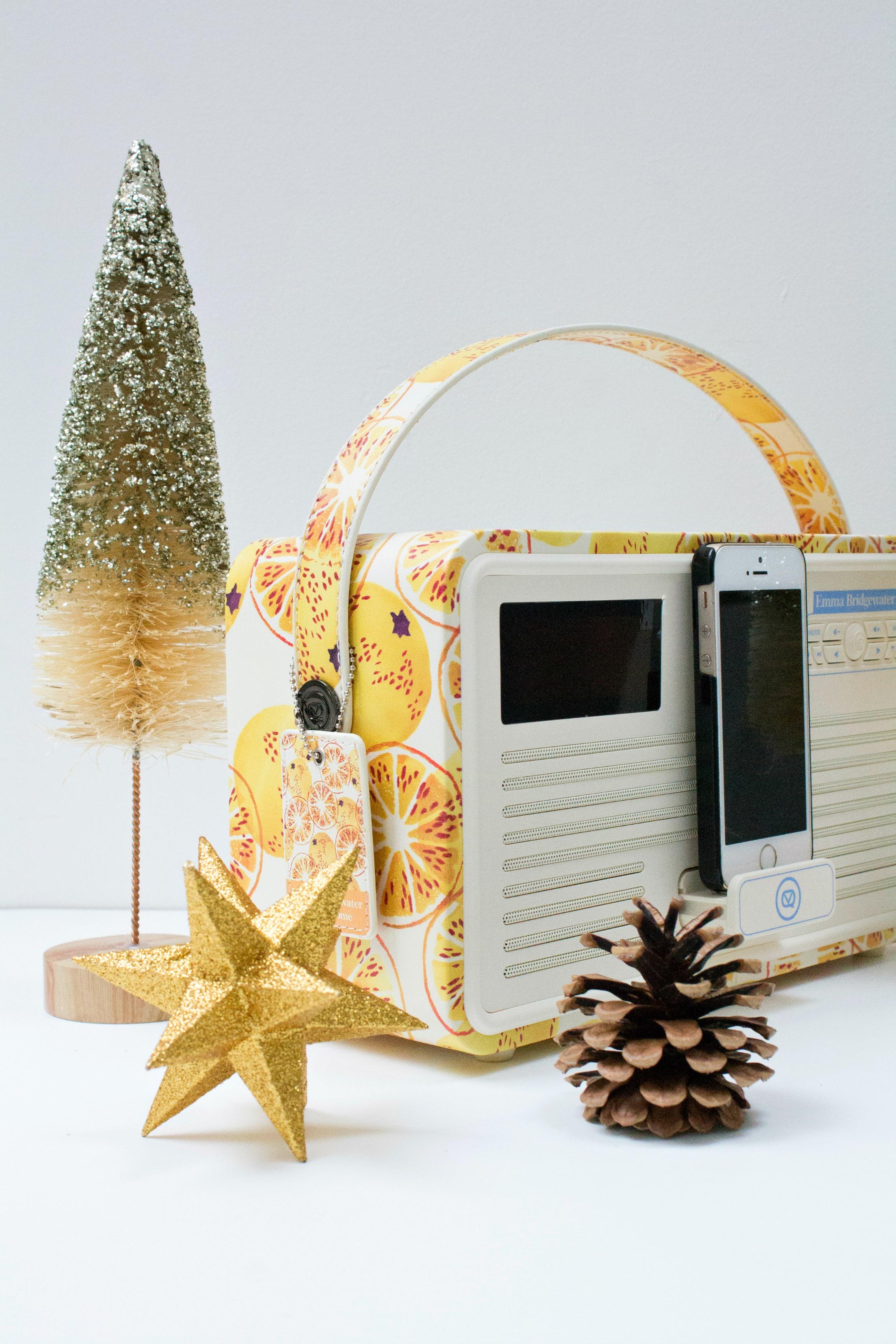 christmas-gift-emma-bridgewater-citrus-design-music-system-photo-by-little-big-bell