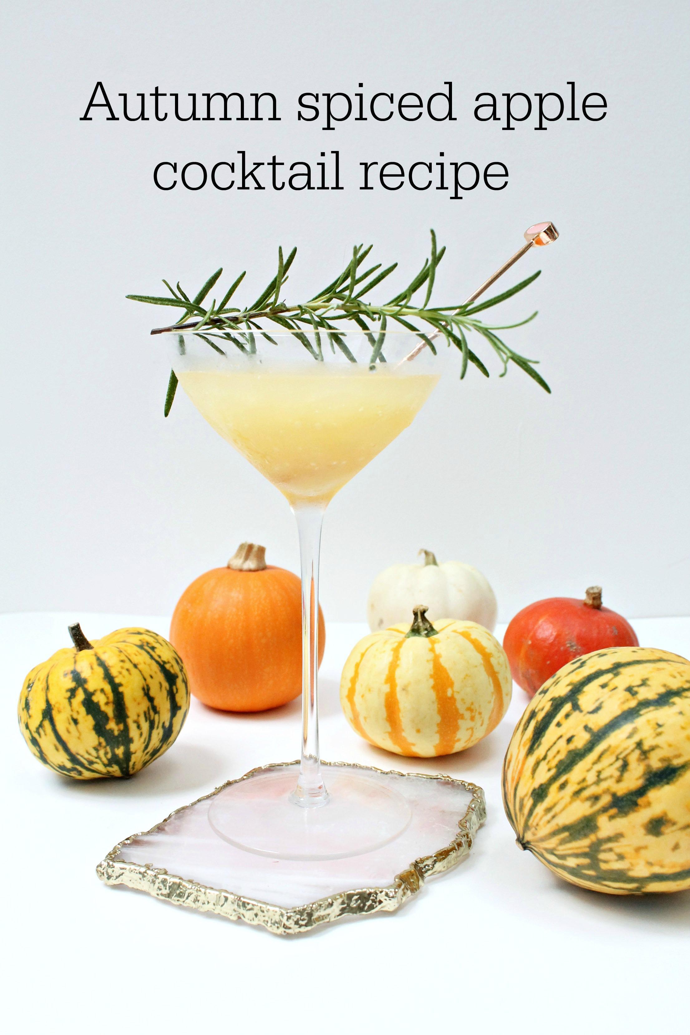 spiced-apple-recipe-gordons-gin-photo-little-big-bell