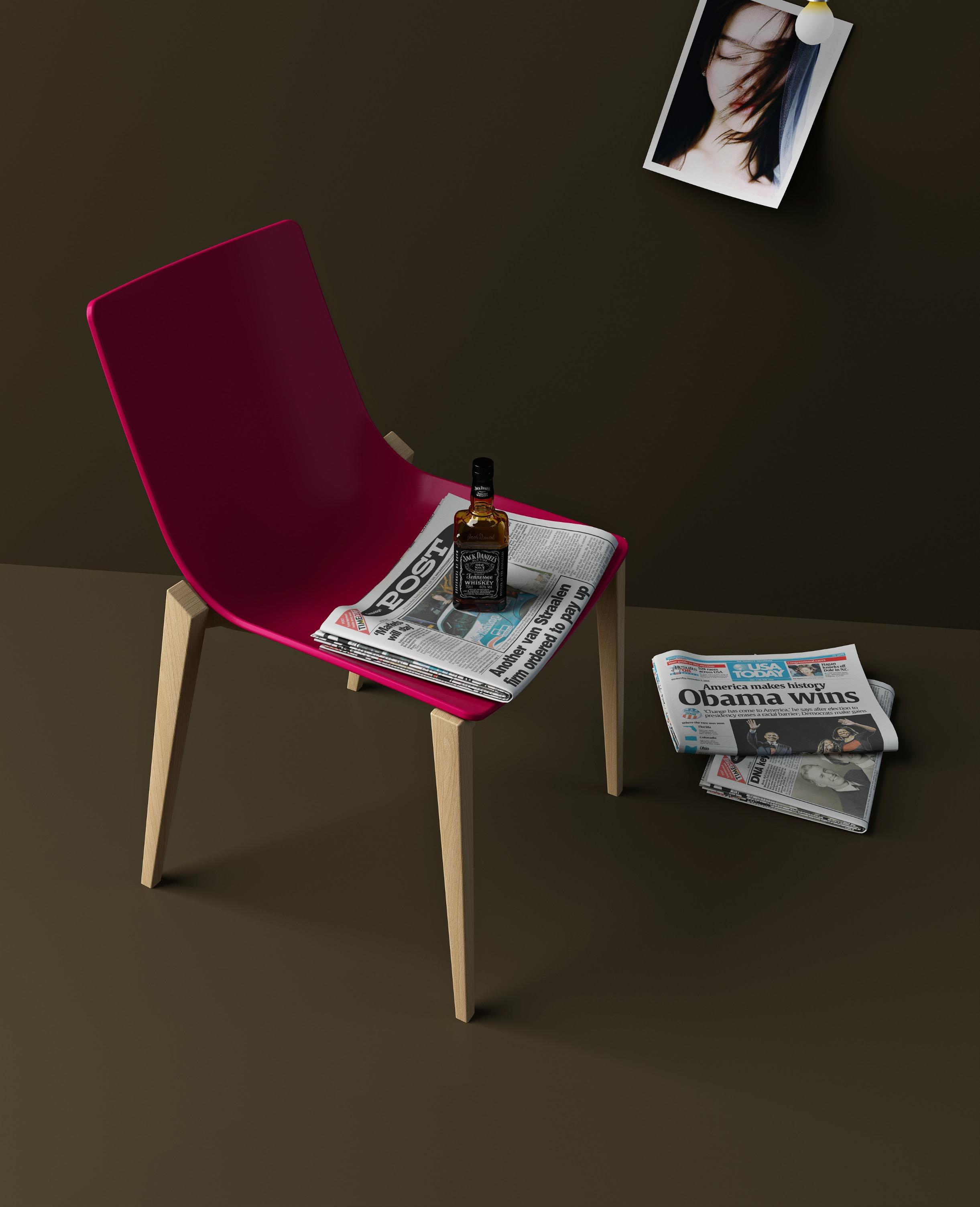 aish-chair-buoyant-basics-dehelvi