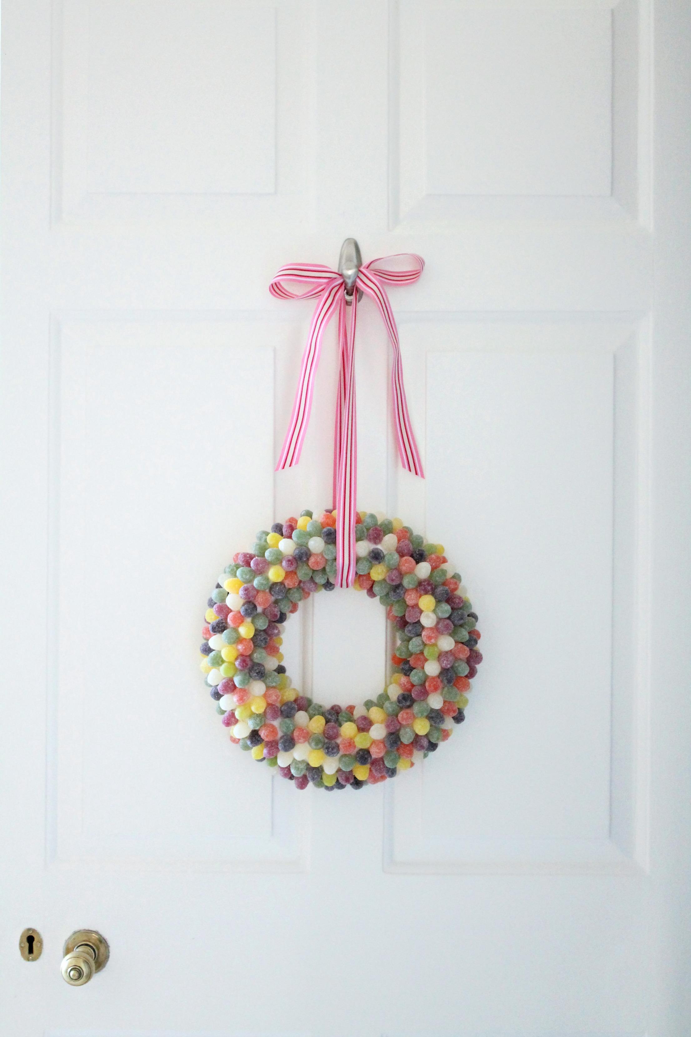 gumdrops-christmas-wreath-little-big-bell