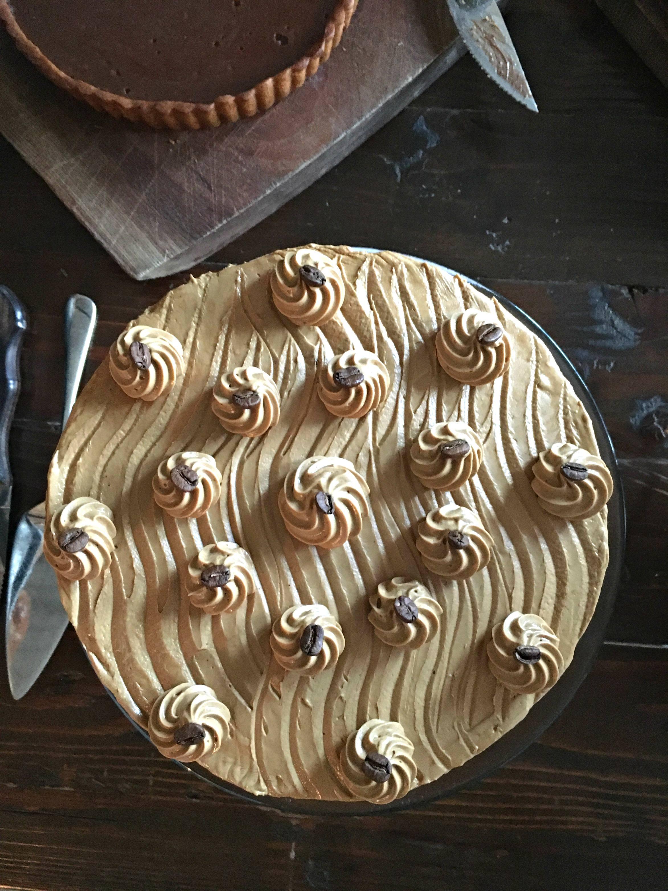 coffee-cake-soho-farmhouse-little-big-bell