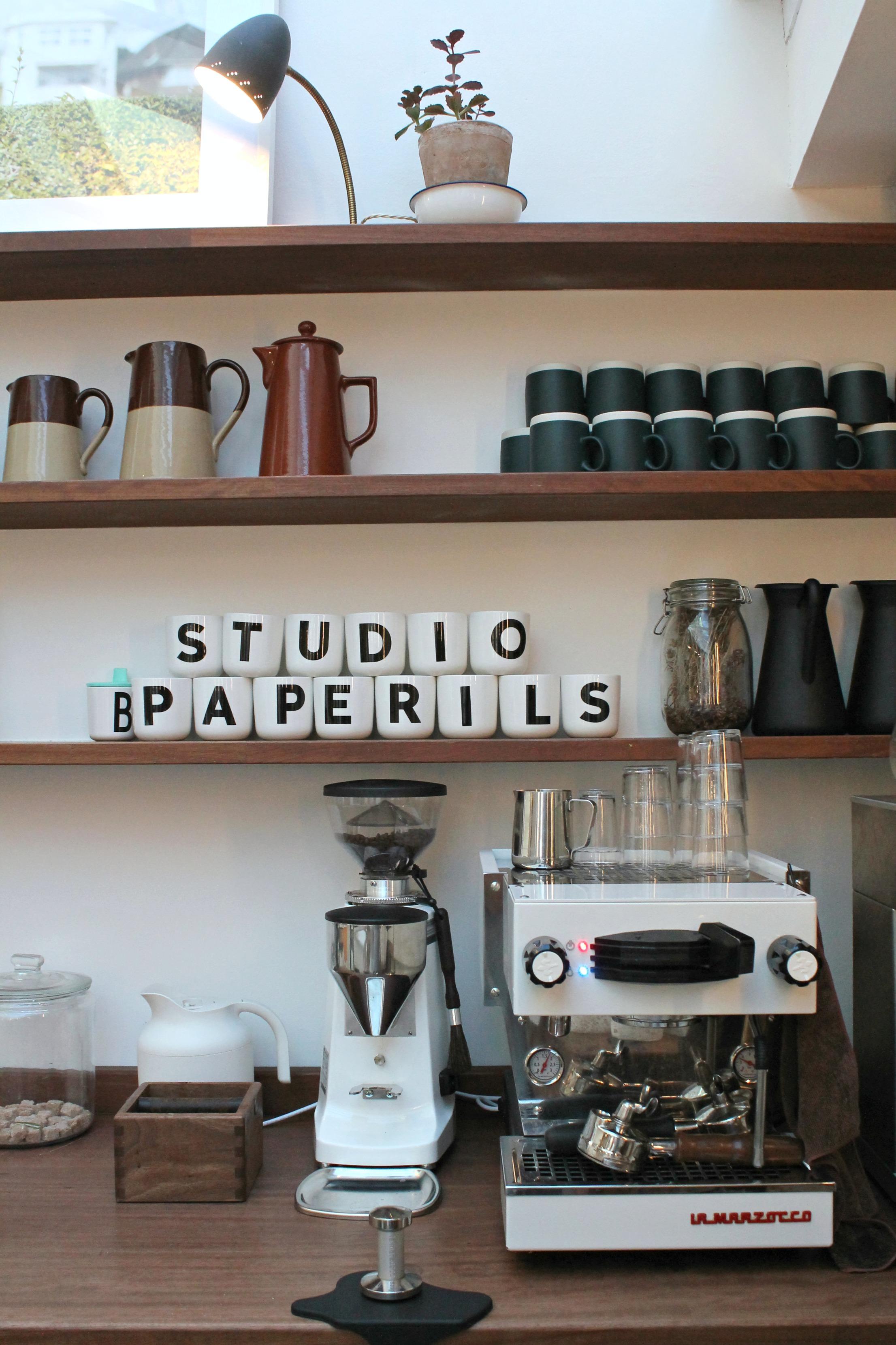 kitchen-decor-london-little-big-bell