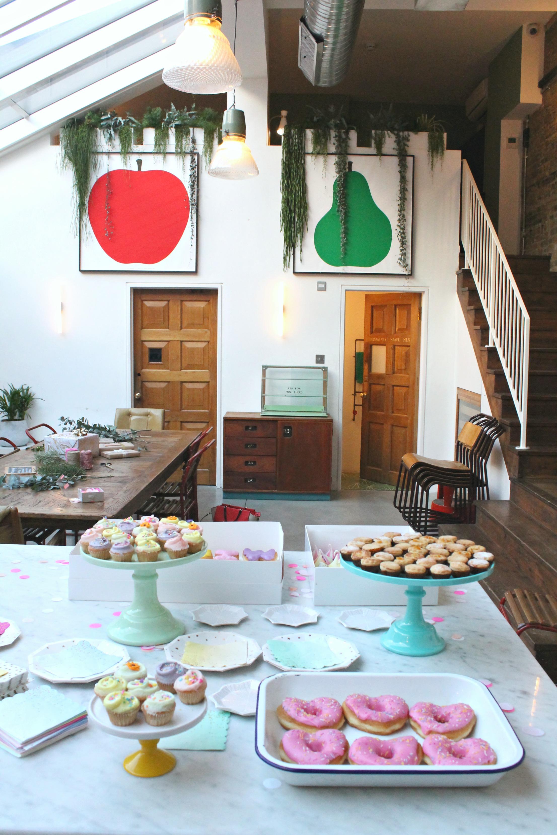 papermills-studio-london-little-big-bell