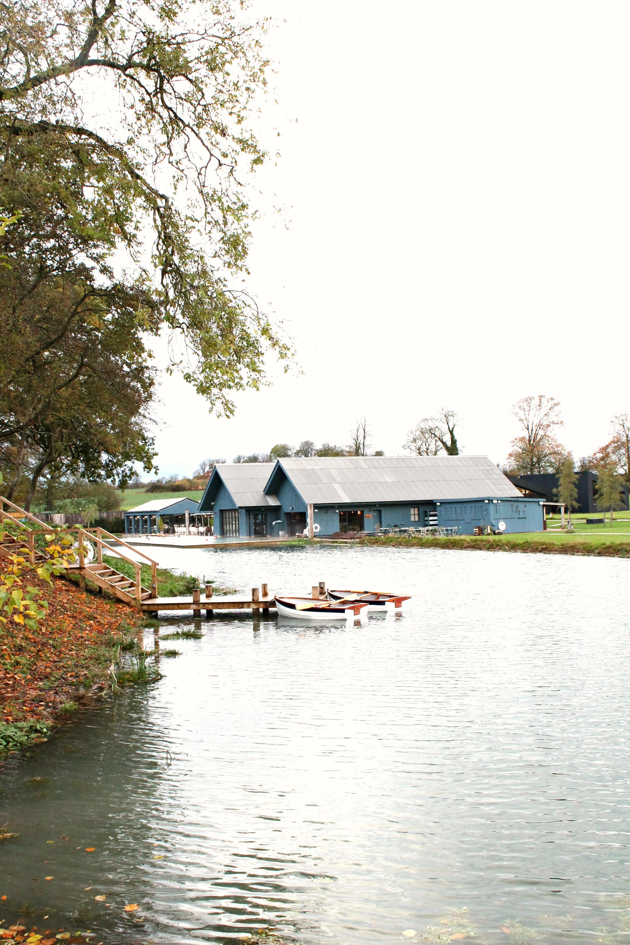 soho-farmhouse-england-little-big-bell