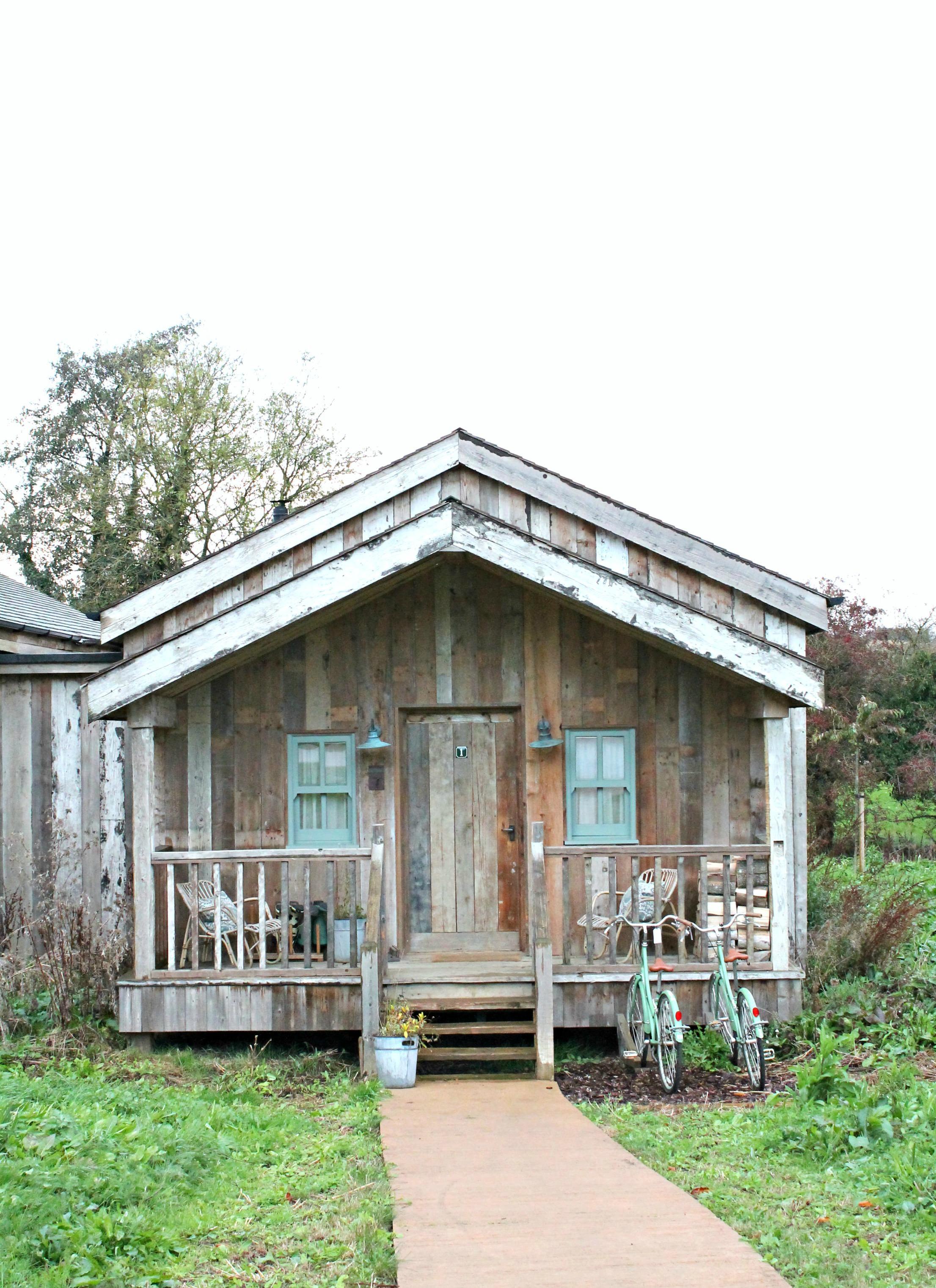 soho-farmhouse-room