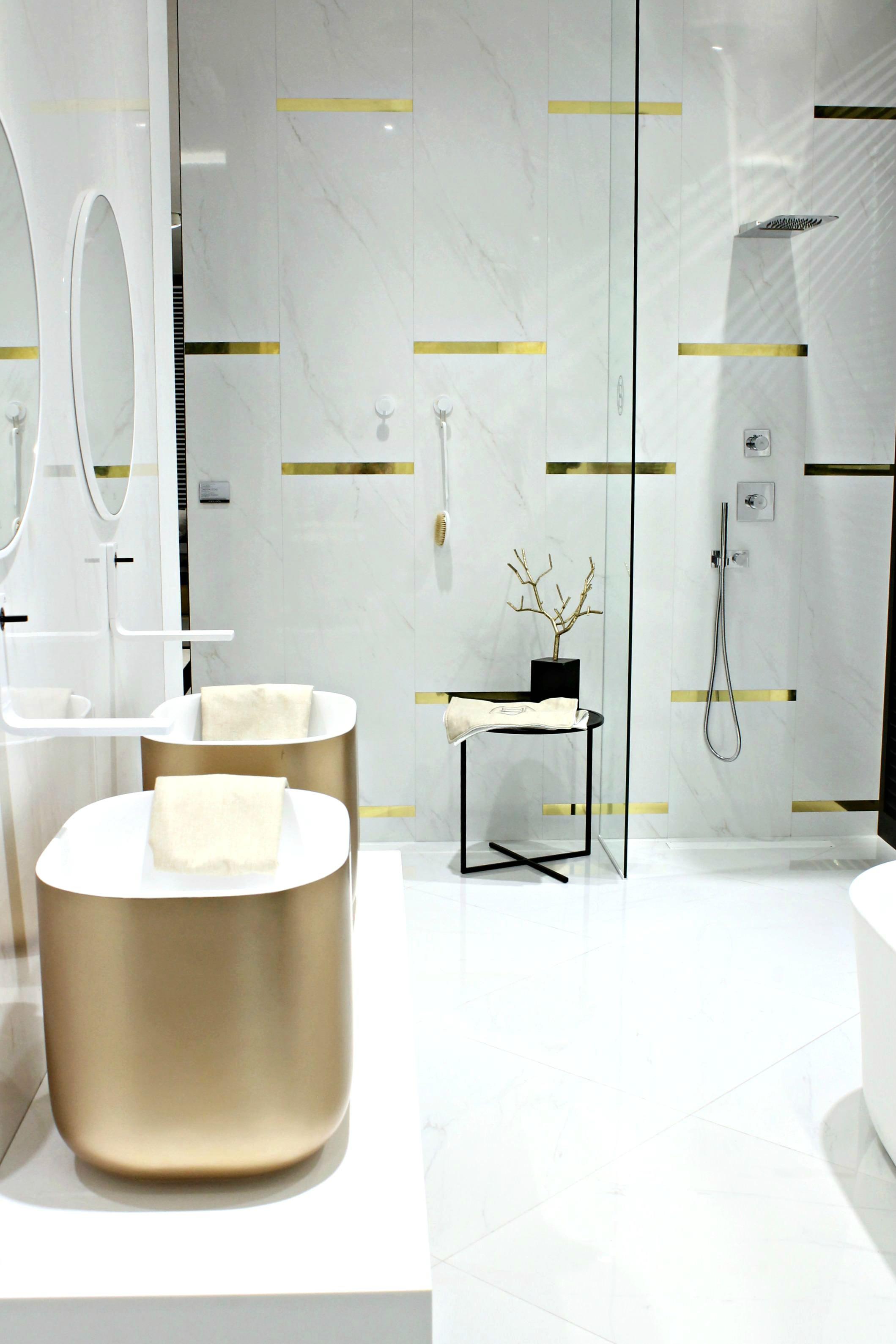 Shower Cabinets For Small Bathrooms In Little Rock Deebonk