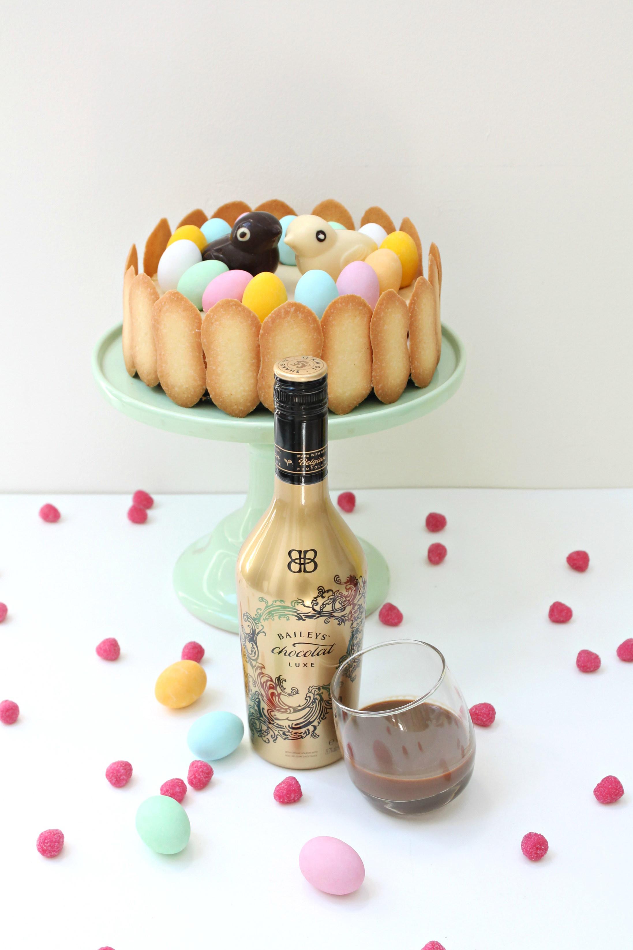 Baileys-chocolat-luxe-cheesecake-recipe