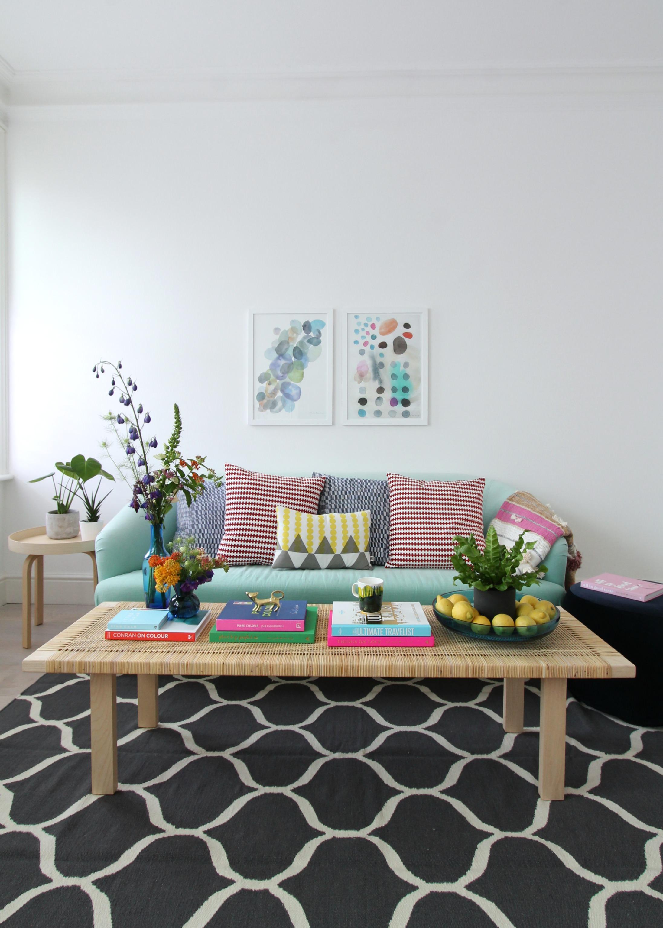 littlebigbell ikea stockholm 2017 archives. Black Bedroom Furniture Sets. Home Design Ideas