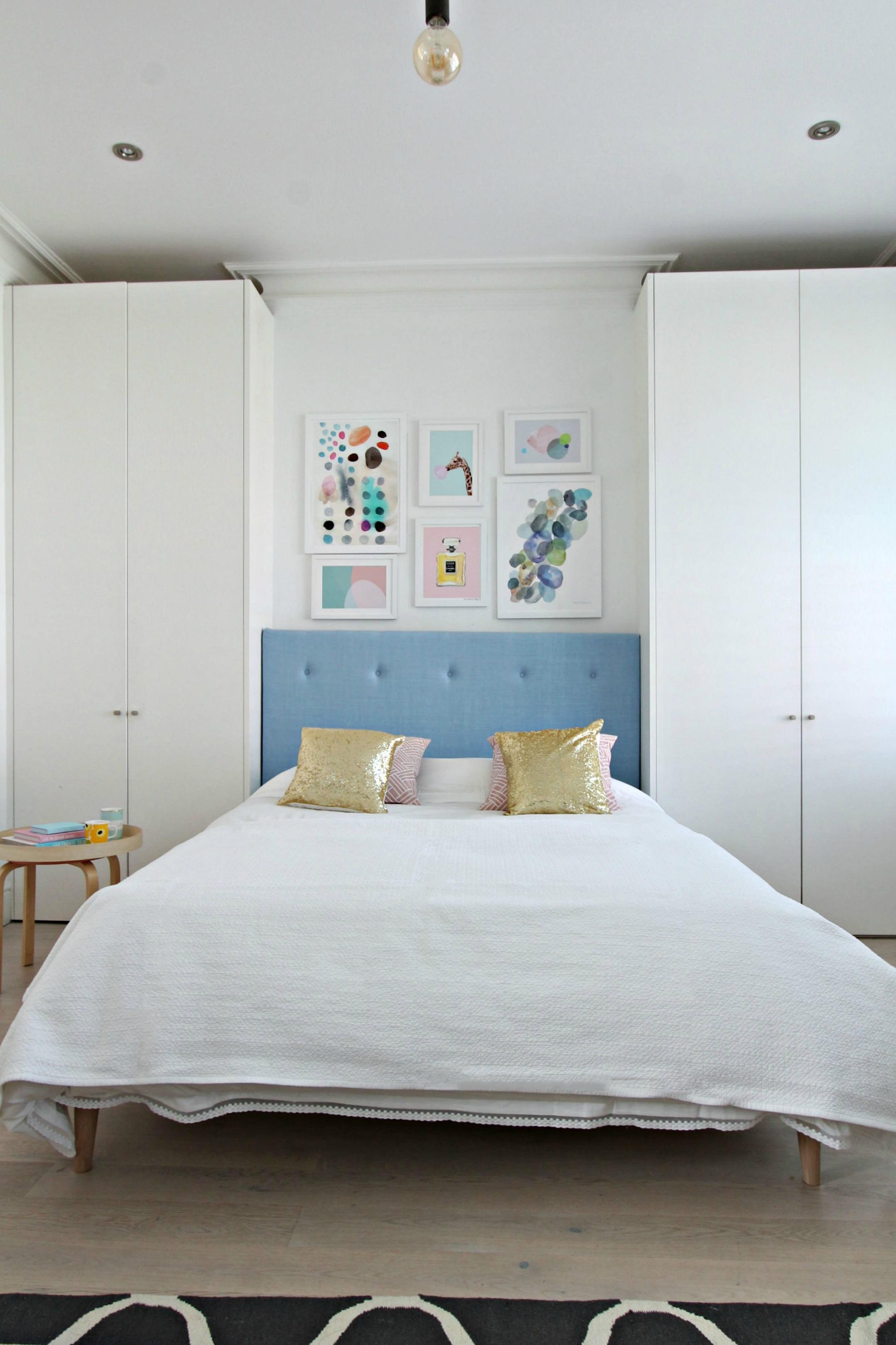 littleBIGBELL bedroom Archives