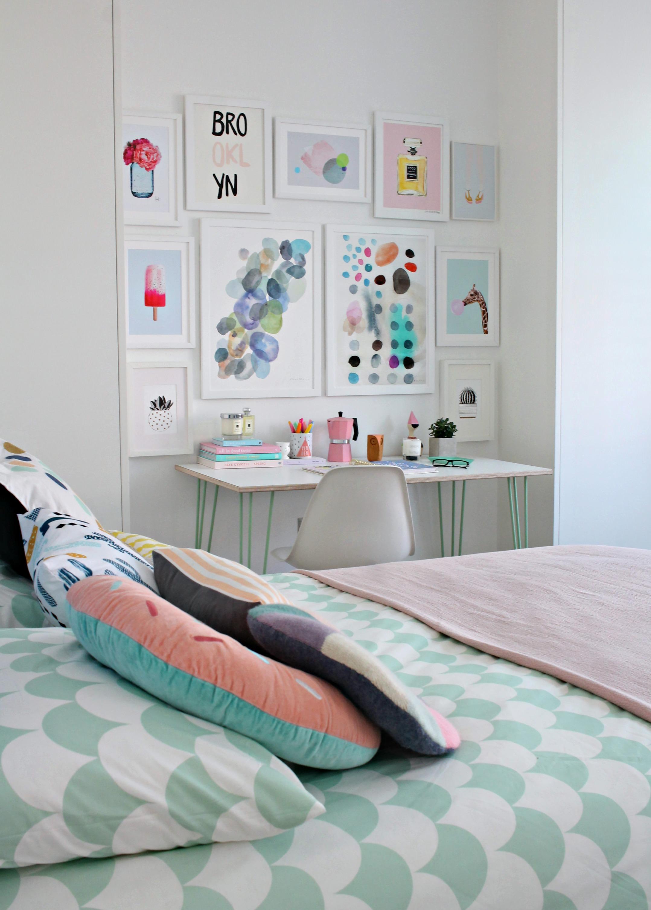 Littlebigbell woolroom all season bedding that regulates for Bedroom temperature